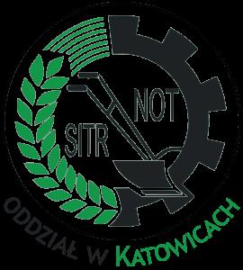 SITR oddział w Katowicach